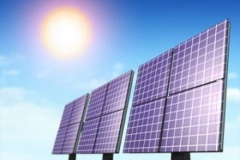 0c35f18fd8_panneau-solaire_dr