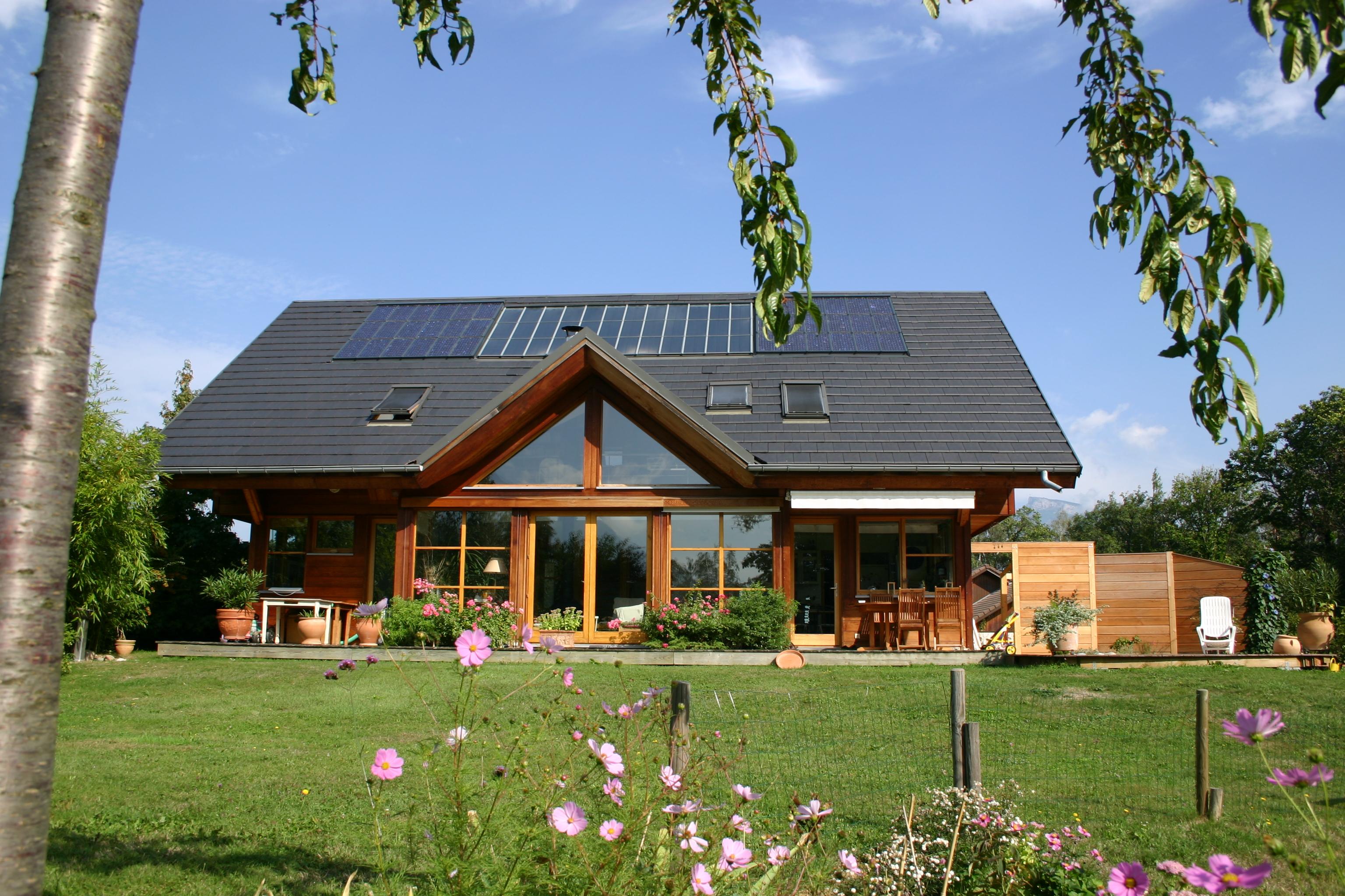 contrat entretien solaire